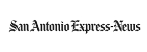 San Antonio Express