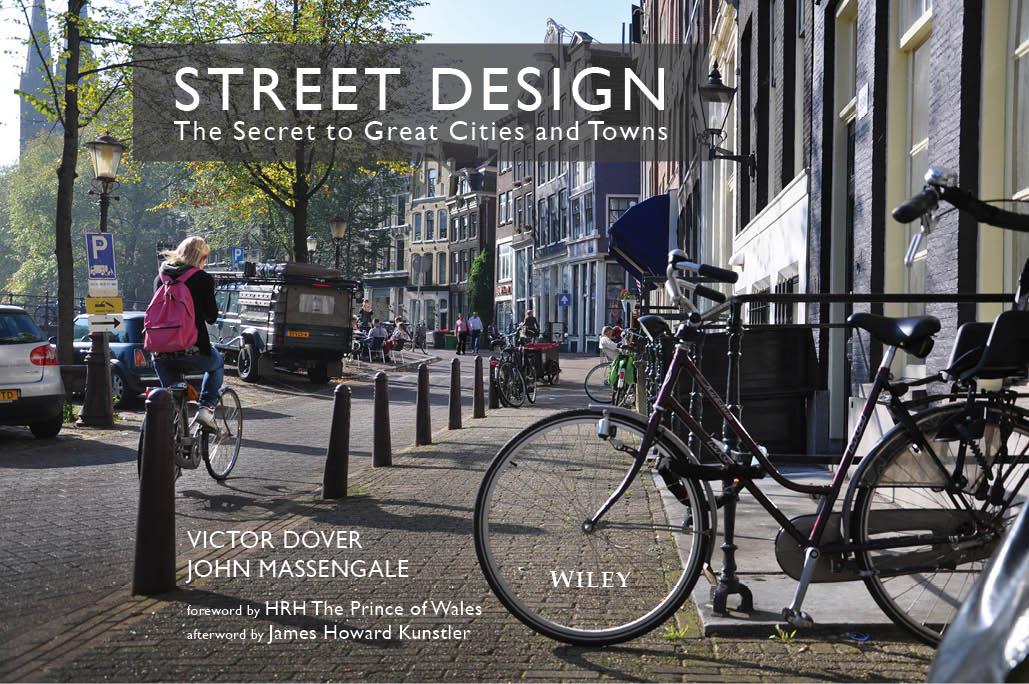 StreetDesignWeb