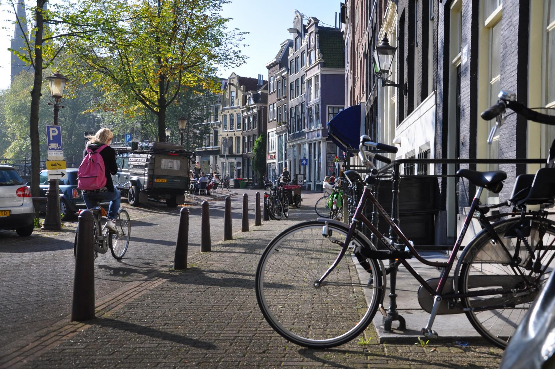 Amsterdam-full-cover.jpg