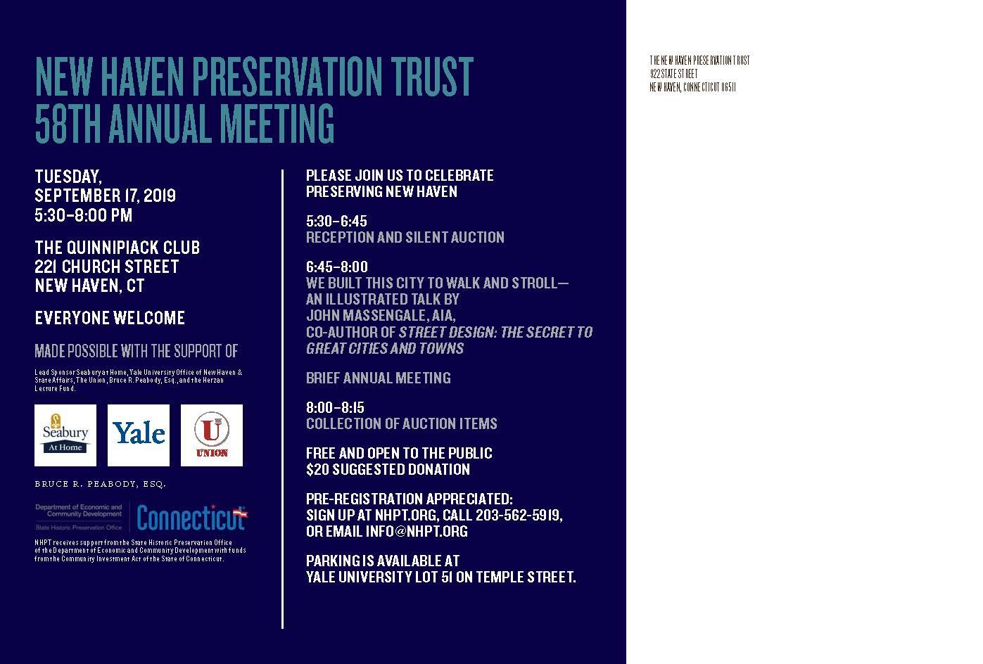 NHPT_Annual_Mtg_Invite_2019_R05_Page_2